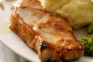 pork-fresh